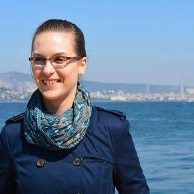 Ioana Jijiie