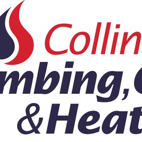 Collins Plumbing, Gas and Heating