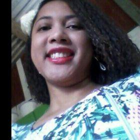 Leila De