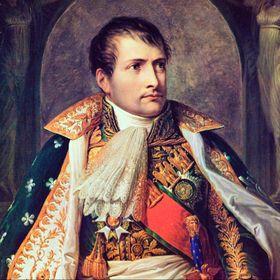 Imperator Napoleon