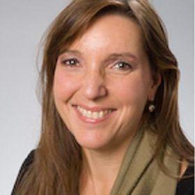 Corinna Fiedler Vascotti