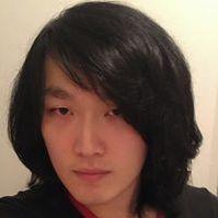 Kwang Bok Lee