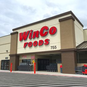 Winco Christmas Eve Hours.Winco Foods Winco On Pinterest
