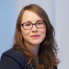 Carola Meissl