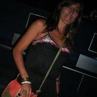 Lopez Susana
