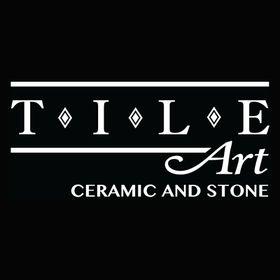 Tile Art Ceramic & Stone