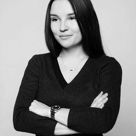 Annya Lapteva
