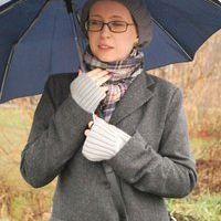 Tanya Sycheva