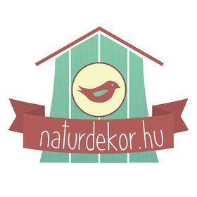 naturdekor.hu