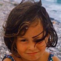 Giulia Alabiso
