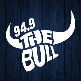 94.9 The Bull Backyard Country 94.9 the bull (949thebull) on pinterest