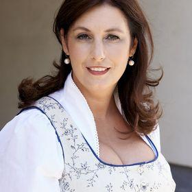 Irene Novak