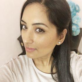 Deepa Khinda