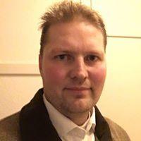 Michael Schachtschabel
