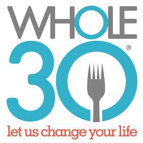 Whole30®