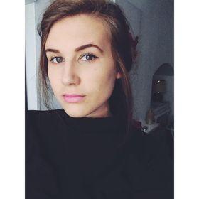 Monika Potomska