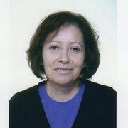Laurinda Moreira