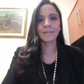 Verónica Gonzalez