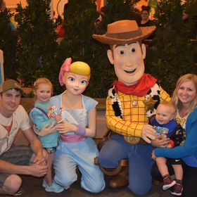 Chasing_Disney_Adventures