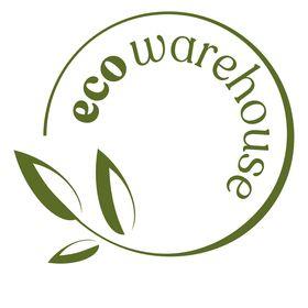 EcoWarehouse
