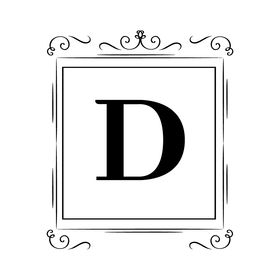 Declea.com