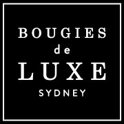 Bougies De Luxe Luxury Candles