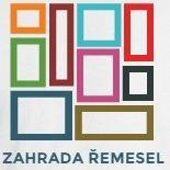 ZAHRADA ŘEMESEL