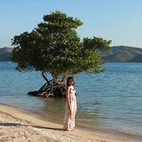 ramina_badrieva