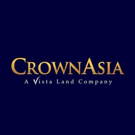 Crown Asia Property Mart