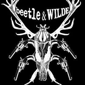 beetle & WILDE