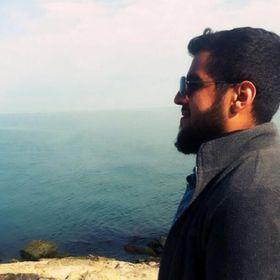 Yusuf Soner Gazi