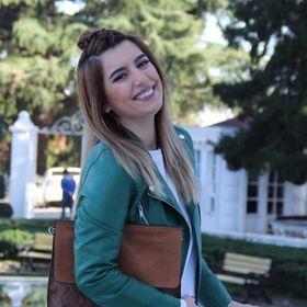 Ayşe Kaya