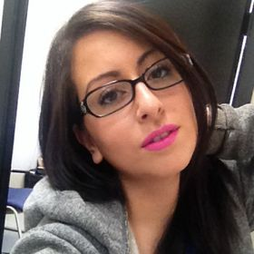 Alessandra Varone