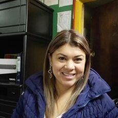 Yenny Diaz