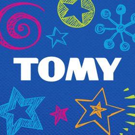TOMY Toy