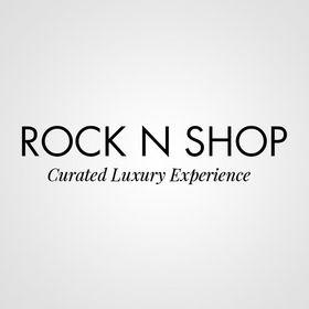 RockNShop.com