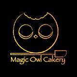 Magic Owl Cakery
