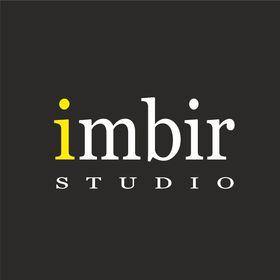 STUDIO IMBIR