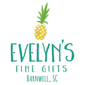 Evelyn's Jewelry