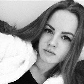 Emma Långnabba