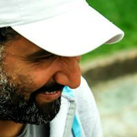 Walid Farouk