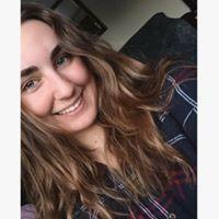 Madison Laramie