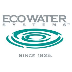 EcoWater Nebraska