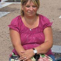 Lenka Orctová