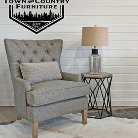 Town Country Furniture Tcfurnishing On Pinterest