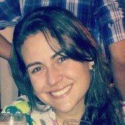 Joanna Carolina Aires