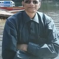 Pradip Saha