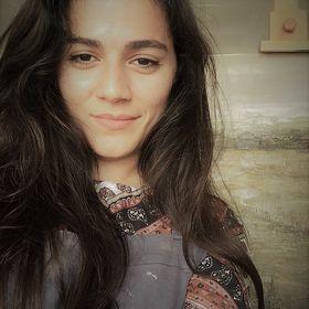 Elif Havuz