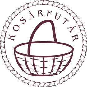 Kosárfutár