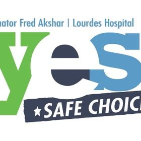 YES Safe Choices